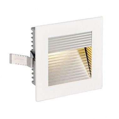 LED svítidlo SLV LA 113292