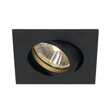 Vestavné bodové svítidlo 230V SLV LA 113470