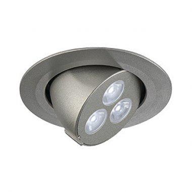 LED svítidlo LA 113610