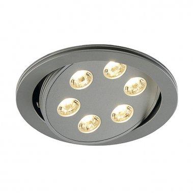 LED svítidlo LA 113650