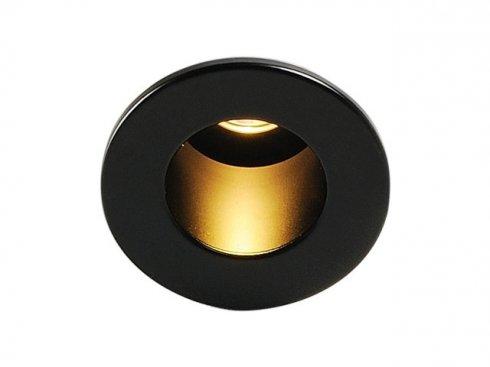Stropní svítidlo LED  LA 113670