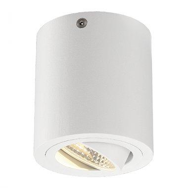 Stropní svítidlo LED  SLV LA 113931