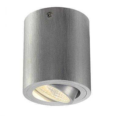 Stropní svítidlo LED  LA 113936