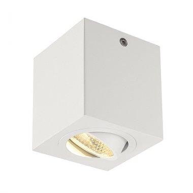 Stropní svítidlo LED  LA 113941