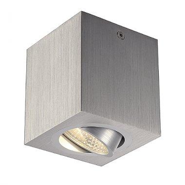 Stropní svítidlo LED  SLV LA 113946