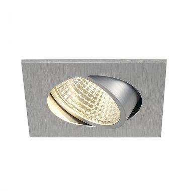 Vestavné bodové svítidlo 230V LED  LA 113966