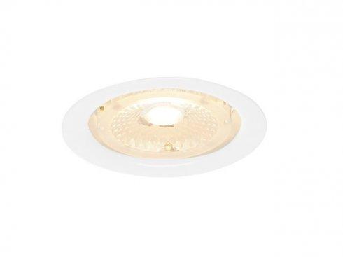 Stropní svítidlo LED  LA 114051