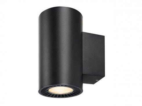 Nástěnné svítidlo LED  LA 114140