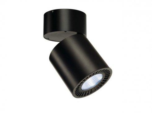 Stropní svítidlo LED  LA 114180