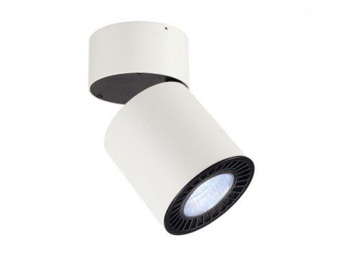 Stropní svítidlo LED  SLV LA 114181