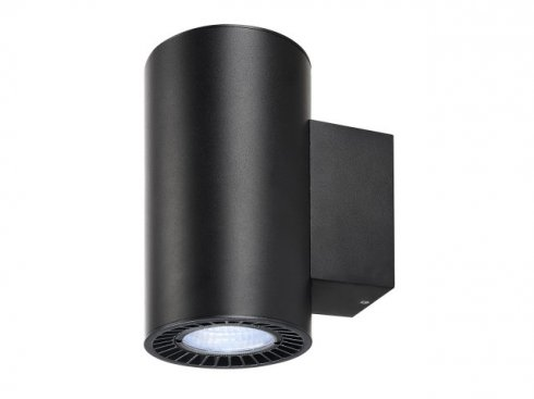 Nástěnné svítidlo LED  LA 114190