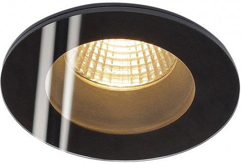 Venkovní svítidlo vestavné LA 114440