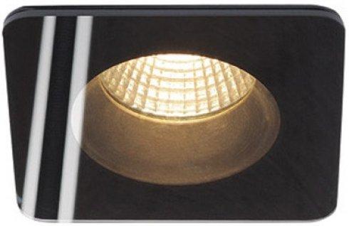 Venkovní svítidlo vestavné LA 114450