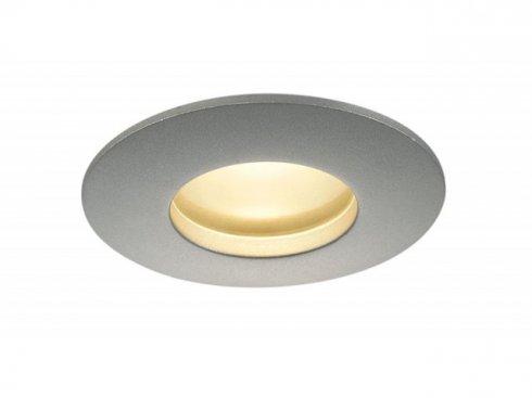 Vestavné bodové svítidlo 230V LED  LA 114464
