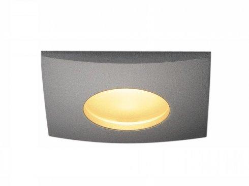 Vestavné bodové svítidlo 230V LED  LA 114474