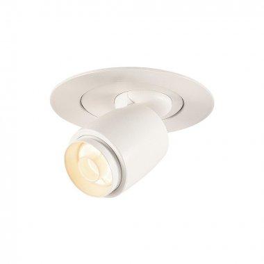 Stropní svítidlo LED  LA 115901