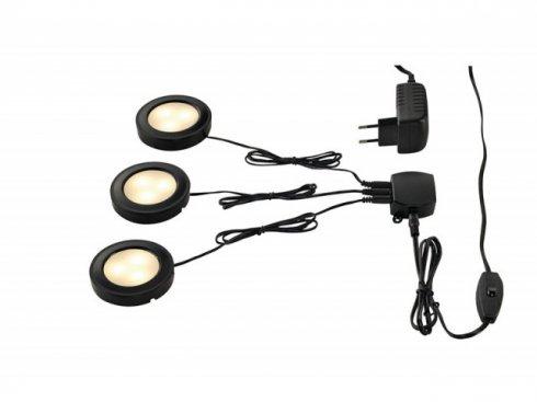 LED svítidlo SLV LA 115950