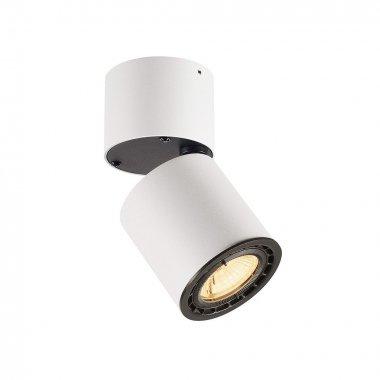 Stropní svítidlo LED  SLV LA 116331