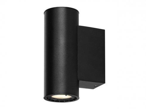 Nástěnné svítidlo LA 116340
