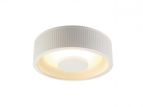 Stropní svítidlo LA 117321