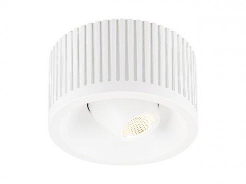 Stropní svítidlo LA 117361