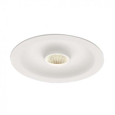 Stropní svítidlo LED  LA 117371