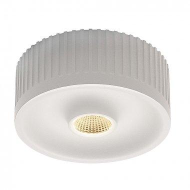 Stropní svítidlo LED  LA 117381