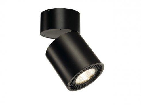Stropní svítidlo LED  SLV LA 118130