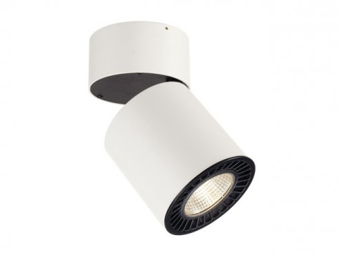 Stropní svítidlo LED  SLV LA 118131