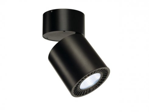 Stropní svítidlo LED  LA 118180