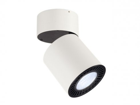 Stropní svítidlo LED  SLV LA 118181