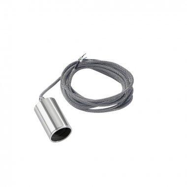 Lustr/závěsné svítidlo SLV LA 132696