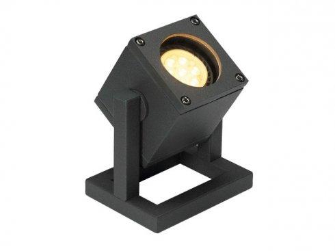 Stojací lampa LA 132835
