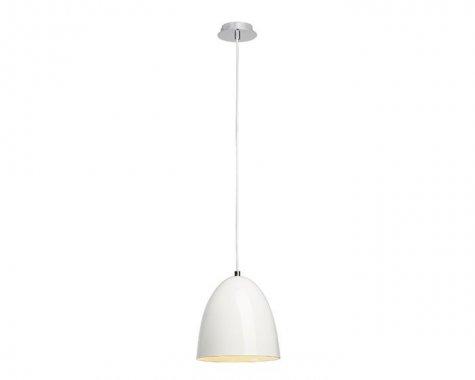 Lustr/závěsné svítidlo SLV LA 133001