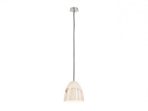 Lustr/závěsné svítidlo LA 133008