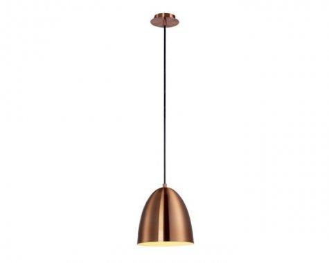 Lustr/závěsné svítidlo SLV LA 133009