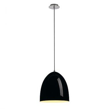 Lustr/závěsné svítidlo LA 133010