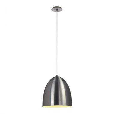 Lustr/závěsné svítidlo LA 133015