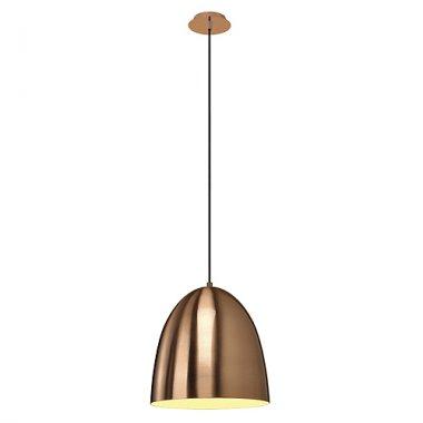 Lustr/závěsné svítidlo SLV LA 133019