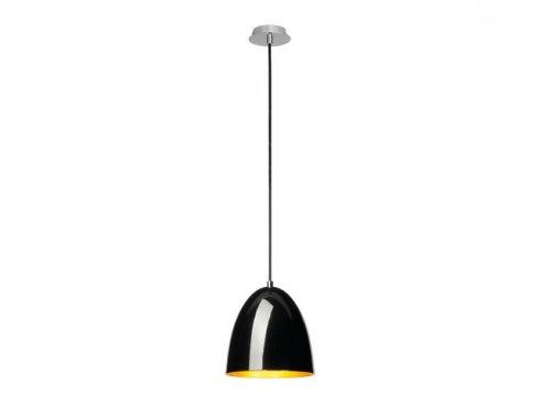 Lustr/závěsné svítidlo SLV LA 133050