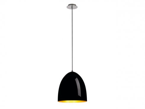 Lustr/závěsné svítidlo SLV LA 133060