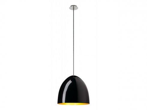 Lustr/závěsné svítidlo SLV LA 133070