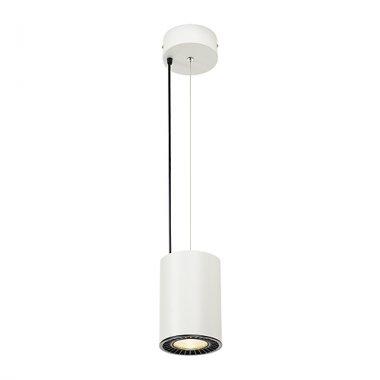 Lustr/závěsné svítidlo LED  SLV LA 133101