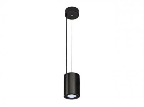 Lustr/závěsné svítidlo LED  SLV LA 133110