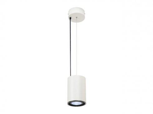Lustr/závěsné svítidlo LED  LA 133111