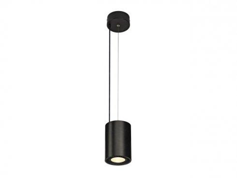 Lustr/závěsné svítidlo LED  SLV LA 133140