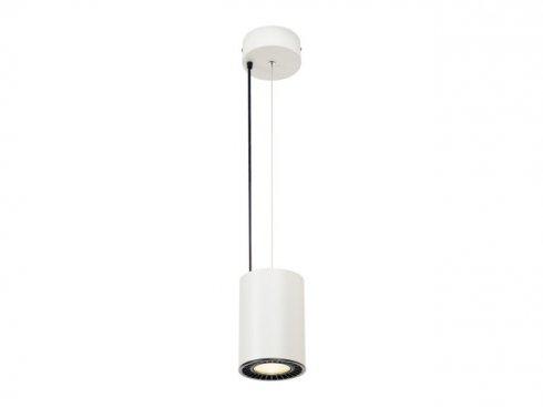 Lustr/závěsné svítidlo LED  SLV LA 133141