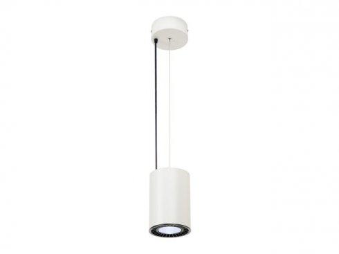 Lustr/závěsné svítidlo LED  SLV LA 133151