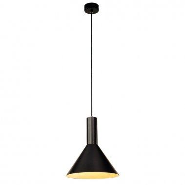 Lustr/závěsné svítidlo SLV LA 133300