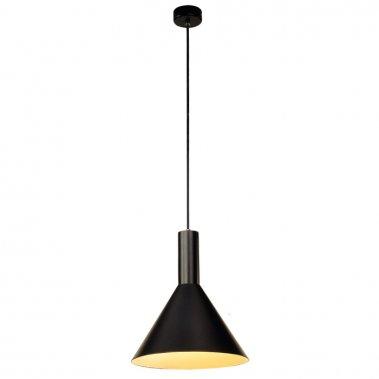 Lustr/závěsné svítidlo LA 133310